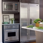 how-to-find-place-for-microwave-3way3.jpg