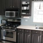 how-to-find-place-for-microwave-3way4.jpg