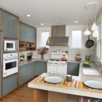how-to-find-place-for-microwave-4way3.jpg