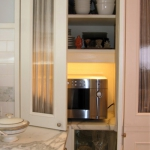 how-to-find-place-for-microwave-5way3.jpg
