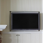 how-to-hide-tv-clever-solutions4-1-1.jpg