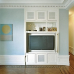 how-to-hide-tv-clever-solutions4-2-1.jpg