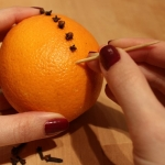 how-to-make-orange-pomander-30-ideas-mc1b-1