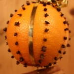 how-to-make-orange-pomander-30-ideas-mc1b-3