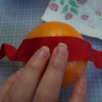 how-to-make-orange-pomander-30-ideas-mc3-1