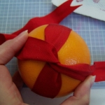 how-to-make-orange-pomander-30-ideas-mc3-3