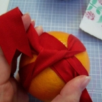 how-to-make-orange-pomander-30-ideas-mc3-4