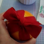 how-to-make-orange-pomander-30-ideas-mc3-5
