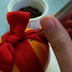 how-to-make-orange-pomander-30-ideas-mc3-6