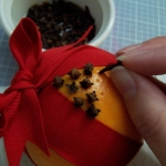 how-to-make-orange-pomander-30-ideas-mc3-7