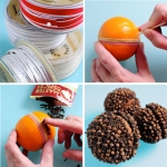 how-to-make-orange-pomander-30-ideas-mc4-1