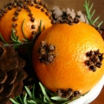 how-to-make-orange-pomander-30-ideas12