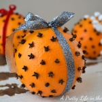how-to-make-orange-pomander-30-ideas14