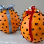 how-to-make-orange-pomander-30-ideas15