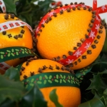 how-to-make-orange-pomander-30-ideas17