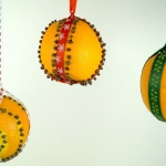 how-to-make-orange-pomander-30-ideas18