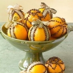how-to-make-orange-pomander-30-ideas23
