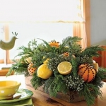 how-to-make-orange-pomander-30-ideas24