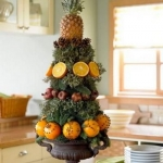 how-to-make-orange-pomander-30-ideas25