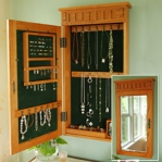 how-to-organize-jewelry-special-case10.jpg