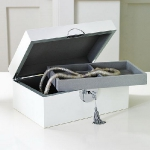 how-to-organize-jewelry-special-case5.jpg