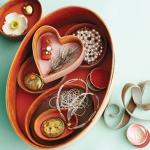 how-to-organize-jewelry-gift-box1.jpg