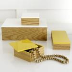 how-to-organize-jewelry-gift-box4.jpg