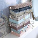 how-to-organize-jewelry-gift-box6.jpg