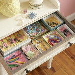 how-to-organize-jewelry-drawer-divider1.jpg