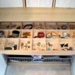 how-to-organize-jewelry-drawer-divider4.jpg