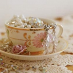 how-to-jewelry-organize-tea-things1.jpg