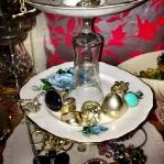 how-to-jewelry-organize-tea-things10.jpg