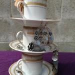how-to-jewelry-organize-tea-things11.jpg