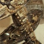 how-to-jewelry-organize-tea-things12.jpg