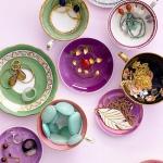 how-to-jewelry-organize-tea-things2.jpg