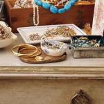 how-to-jewelry-organize-tea-things4.jpg