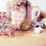 how-to-jewelry-organize-tea-things5.jpg