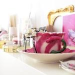 how-to-jewelry-organize-tea-things7.jpg