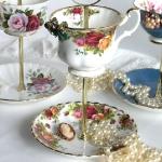 how-to-jewelry-organize-tea-things8.jpg