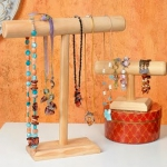 how-to-jewelry-organize-table-rack10.jpg