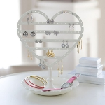 how-to-jewelry-organize-table-rack2.jpg