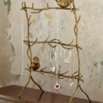 how-to-jewelry-organize-table-rack20.jpg