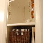 how-to-organize-jewelry-on-wall14.jpg