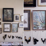 how-to-organize-jewelry-on-wall15.jpg