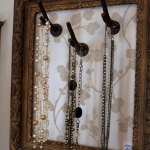 how-to-organize-jewelry-on-wall17.jpg