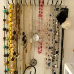 how-to-organize-jewelry-on-wall5.jpg