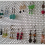 how-to-organize-jewelry-on-wall9.jpg