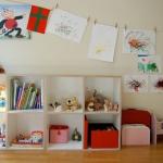 how-to-put-kids-drawings17.jpg