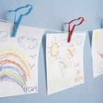 how-to-put-kids-drawings3.jpg