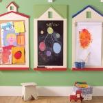 how-to-put-kids-drawings6.jpg